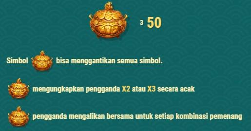 Judi Slot Online Tanpa Deposit - Lucky Lucky - TOGELM88
